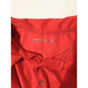 Nike Shirts - Nike | Men's dri-fit shirt